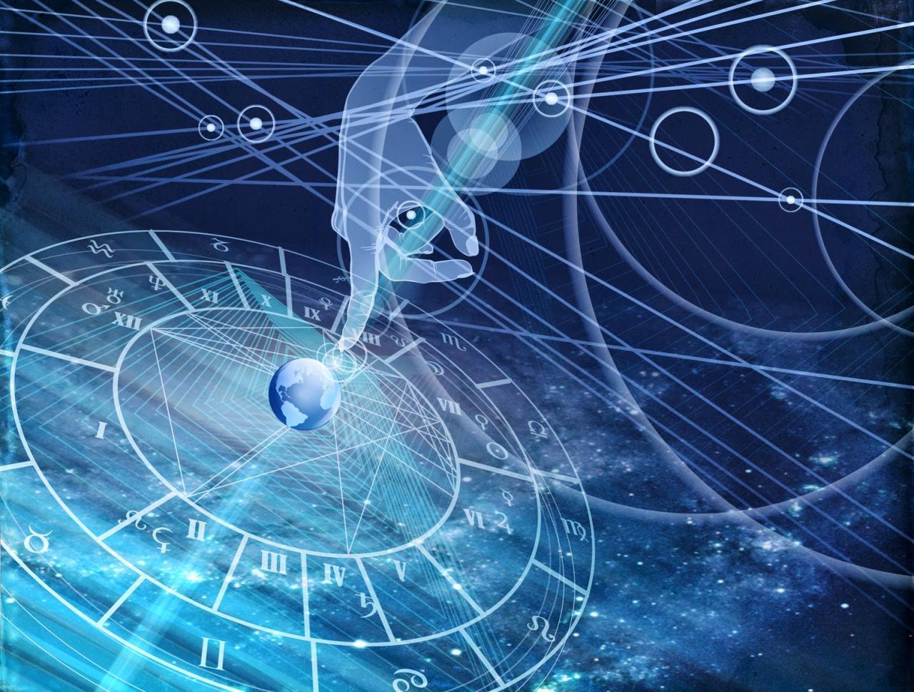 YIVZ6E - Viviendo en un Holograma 2 : La trampa en la Reencarnación.