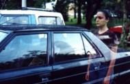Los Alfaques, 28 años de apariciones fantasmales tras la muerte de 216 personas