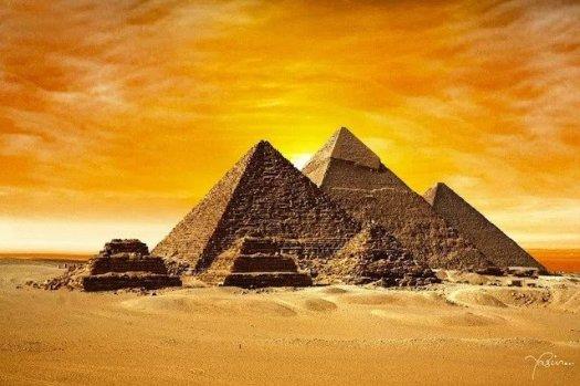 15136889394851059578811352840726 - Evidencia Científica Suprimida Prueba gratis Fuente energética que se remonta 25.000 años