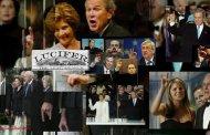 43 Presidentes de EE. UU. Pertenecen a las Líneas de Sangre Reales Europeas