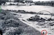 Abducción humana: Los alienígenas secuestraron a dos personas en Mississippi