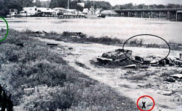 abduccion humana los alienigenas secuestraron a dos personas en mississippi 8 - inicio