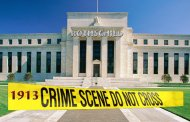 Lista Completa De Los Bancos Propiedad O Controlados Por La Familia Rothschild