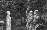 El Gran Grimorio o Evangelio de Satanás: uno de los libros de magia más inquietantes de la historia