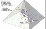Los 4 respiraderos de la Grán Pirámide. Descubre de 1 vez cual era SU FUNCIÓN