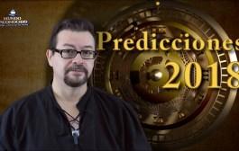 profecias para el 2018 - Video Programas