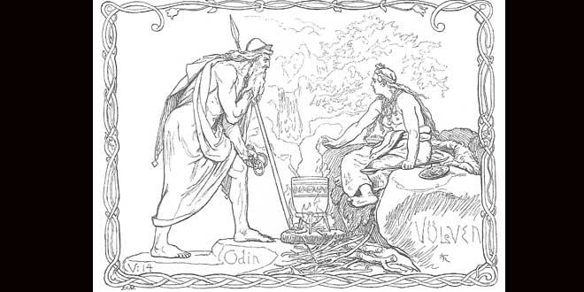 unnamed file 29 - Las völvas, las antiguas brujas nórdicas