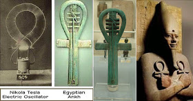 unnamed file 39 - Comprendiendo la fuente de la creación; Tesla, el Electromagnetismo y las Pirámides