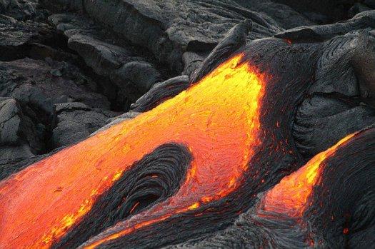 unnamed file 89 - Súpervolcán cerca de Japón podría entrar en erupción sin advertencia y comprometer la vida en la Tierra.