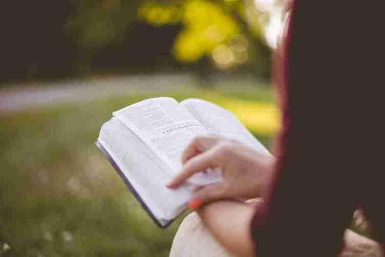 التقديم على المنح الدراسية دون شهادة اللغة الإنجليزية ielts أوغيرها