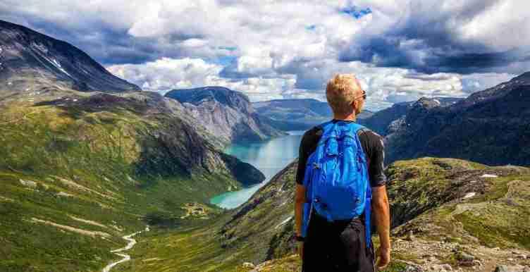 الجامعات في النرويج Universities in Norway (الدراسة المجانية في النرويج وكيف تحصل على منح دراسية)