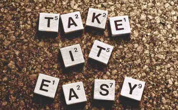 رسالة التحفيز (الدافع) Motivation Letter