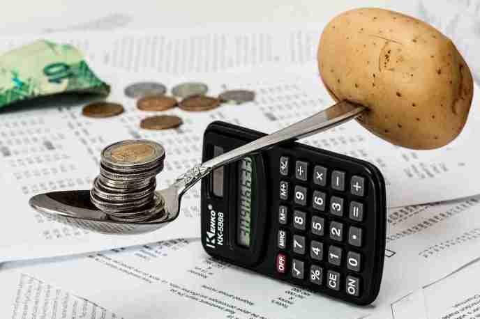 تكاليف الرسوم الدراسية في هنغاريا (المجر) ورومانيا