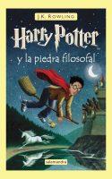 """سلسلة هاري بوتر La serie """"Harry Potter"""""""
