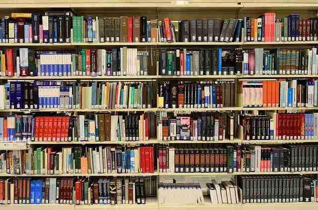 منحة جامعة أمستردام لمرحلة الماستر في العلوم الإنسانية Humanities