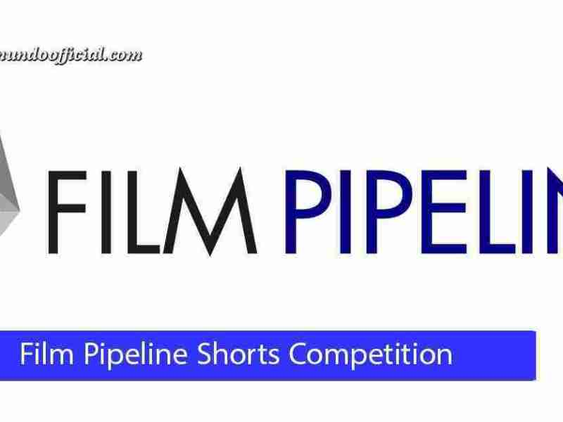مسابقة Short Film للأفلام القصيرة وجوائز مالية بقيمة 6000 دولار