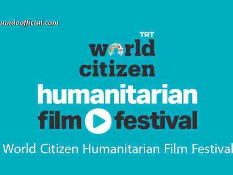 مسابقة TRT Film للأفلام القصيرة مع جوائز مالية بقيمة 10000 دولار أمريكي