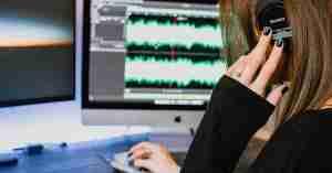 معهد FRAUNHOFER الألماني يعرض وظيفة باحث في مجال معالجة الإشارات الصوتية