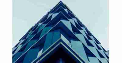 المثلثات Triangles