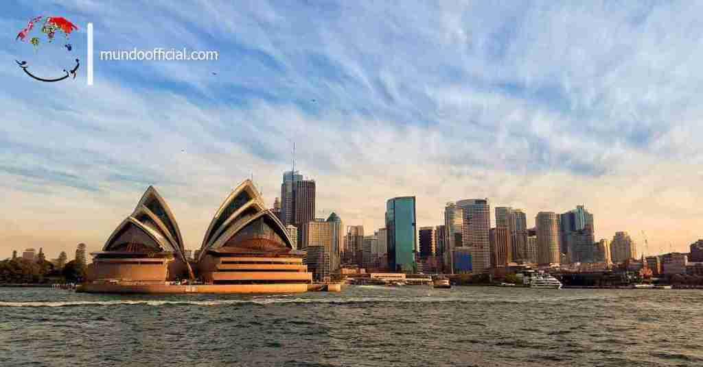 أرخص 5 مدن للطلاب في أستراليا للعيش والاستقرار للعام 2021