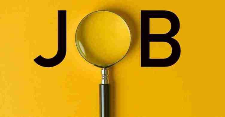 مواقع البحث عن عمل الأجنبية
