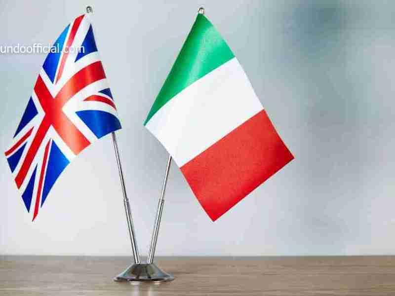 79 من مفردات اللغة الإنجليزية أصلها إيطالي، فهل تعلم ما هي؟