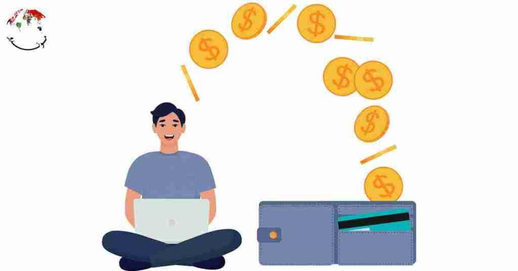 10 مواقع تدفع لك المال مقابل إبداء رأيك من المنزل ببعض المنتجات!