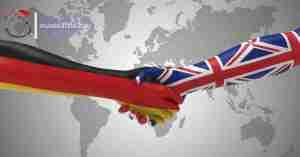 52 من مفردات اللغة الإنجليزية أصلها ألماني، فهل تعلم ما هي؟