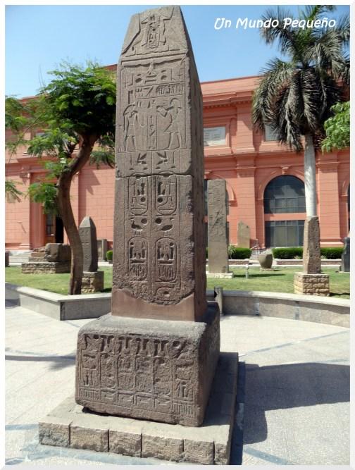 museo egipcio 2