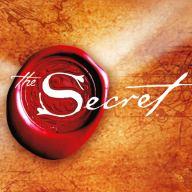 o livro o segredo as suas melhores frases para refletir