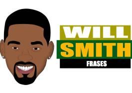 caricatura de will smith