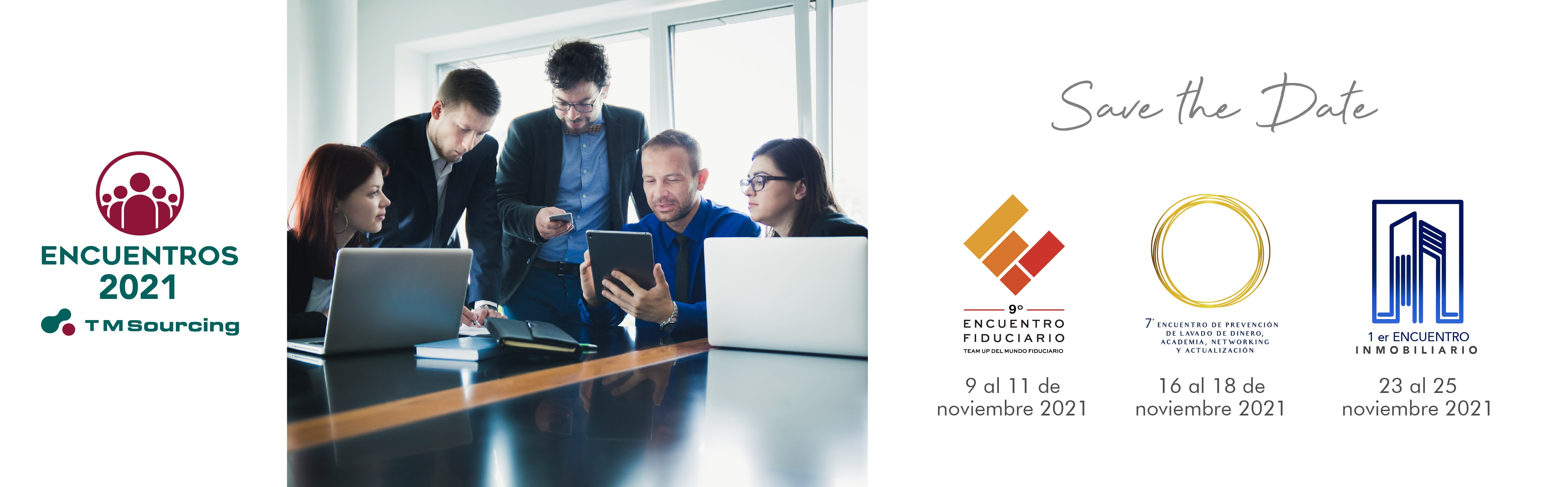 TMSourcing - Encuentros-1