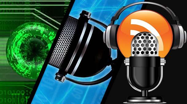 A mídia Podcast atual deixará de existir