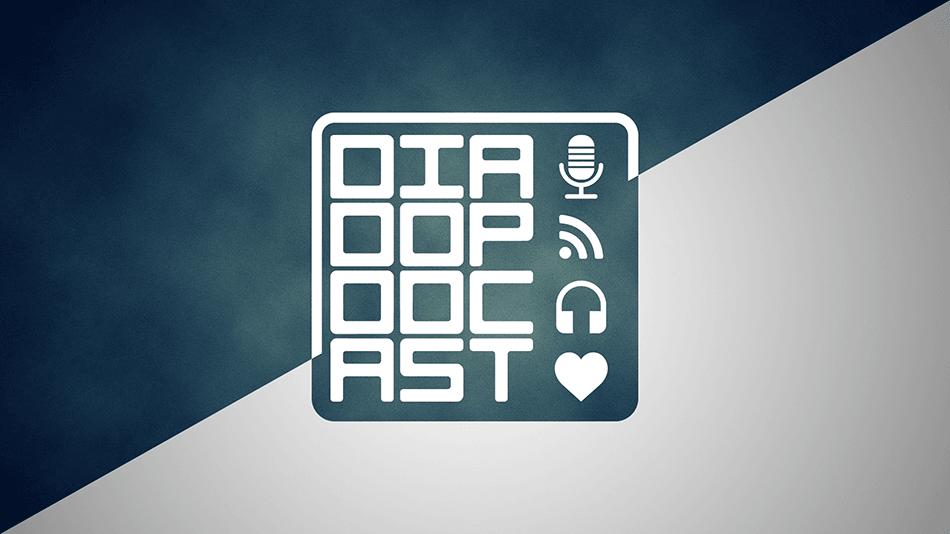 Dia do Podcast 2017