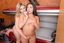 hot-and-mean-cory-chase-aubrey-rose-tight-and-tanned-part-1