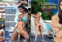 DigitalPlayground - Island Fever 2