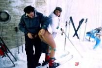 DigitalPlayground - Ski Bums Episode 1 -Nikky Dream