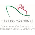 La Administración Portuaria Integral de Lázaro Cárdenas