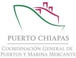 Administración Portuaria Integral de Puerto Madero