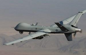 avio drones