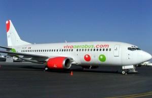 aviones A320