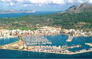 Puerto-deportivo-Alcudiamar-balares