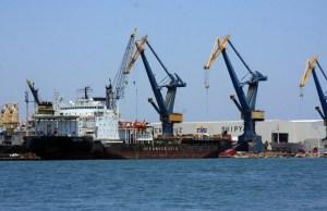 comercio-portuario_0