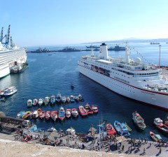 cruceros-valparaiso-chile