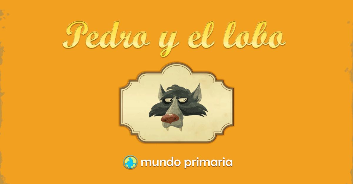 Una Vale Oro Calendario Azteca De Un Cuanto Moneda De