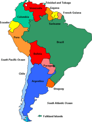 south_america_map3