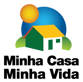 Minha Casa, Minha Vida Troubled By Corruption