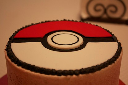 pokemon-cake-111