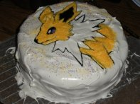 pokemon-cake-14