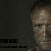 "Walking Dead 3a Temporada Episodio 9 ""The Suicide King"""